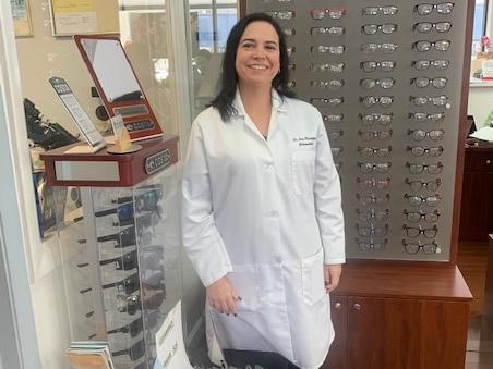 Hight quality Eyecare