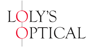 Lolys Optical